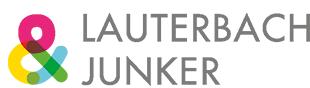 Lauterbach & Junker