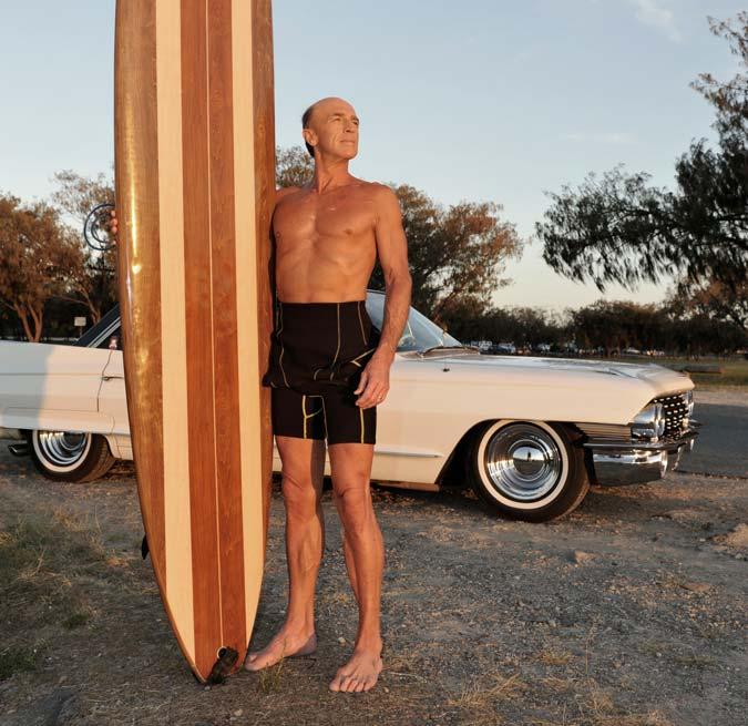old_surfer